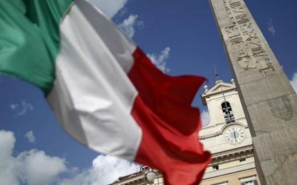 Ιταλία: Επιπλέον 25 δισ. ευρώ για στήριξη της οικονομίας